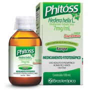 phitoss-7mg-ml-brasterapica-100ml-xarope-Drogaria-SP-289264