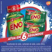 Sal-de-Fruta-Eno-Guarana-Frasco-100g-Drogaria-SP-144371-1