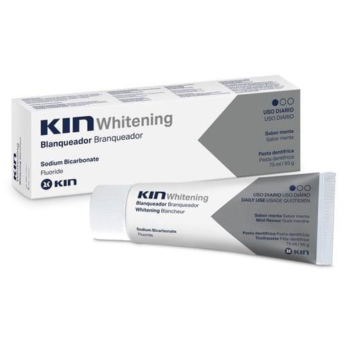 creme-dental-kin-branqueador-95g-Drogaria-SP-176338