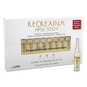 kit-ampola-de-tratamento-capilar-recrexina-HFSC-100--200-homem-3-5ml-10-unidades-Drogaria-SP-708453