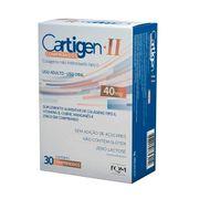 suplemento-alimentar-de-colageno-cartigen-ii-40mg-30-comprimidos-Drogaria-SP-687723