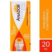 anador-500mg-gotas-boehringer-20ml-Drogaria-SP-40789-1