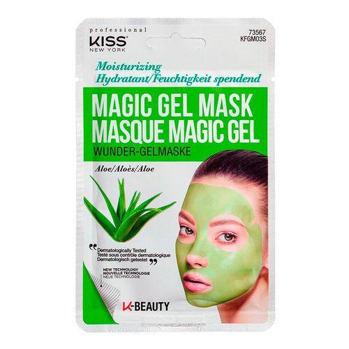 mascara-facial-kiss-new-york-gel-aloe-vera-drogaria-sp-703419