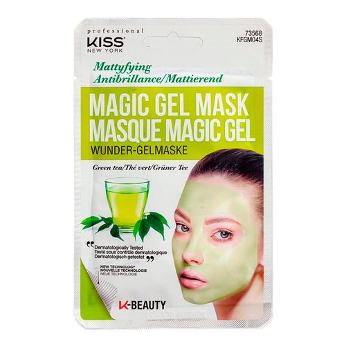mascara-facial-kiss-new-york-gel-cha-verde-drogaria-sp-703290