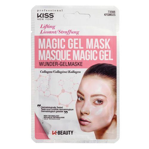 mascara-facial-kiss-new-york-gel-colageno-drogaria-sp-703281