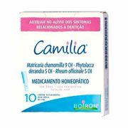 camilia-boiron-unidoses-10-flaconetes-drogaria-sp-680338