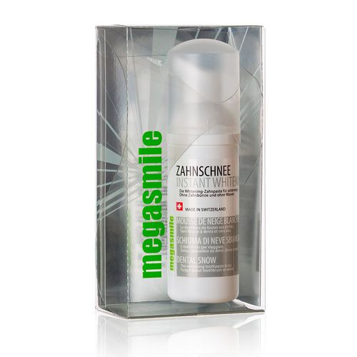 mousse-dental-megasmile-instant-whitening-50ml-Drogaria-SP-634506-1