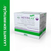 laxante-muvinlax-sabor-limao-20-saches-Drogaria-SP-28568