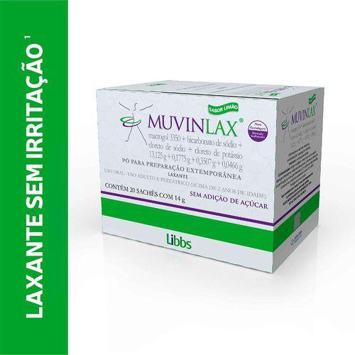laxante-muvinlax-sabor-limao-20-saches-Drogaria-SP-28568