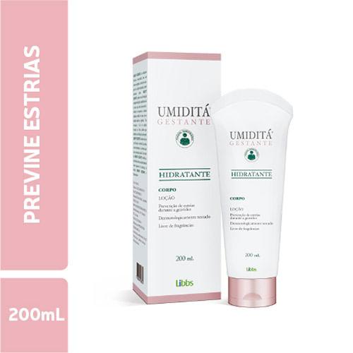 Locao-Hidratante-Umidita-Gestante-Corpo-200ml-Drogaria-SP-525944