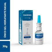 maxidrate-6-0mg-g-libbs-gel-nasal-30g-Drogaria-SP-571369