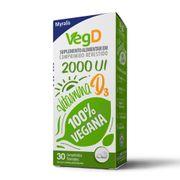 suplemento-alimentar-veg-d-myralis-30-comprimidos-Drogaria-SP-709301