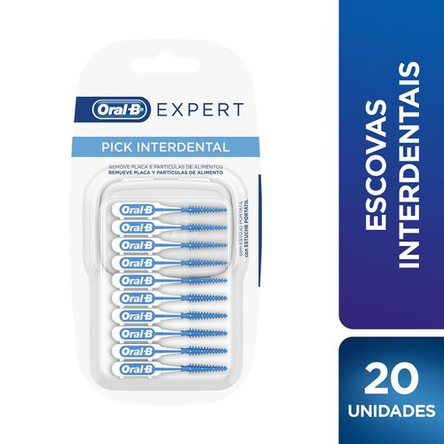 escova-interdental-oral-b-expert-20-unidades-Drogaria-SP-711233-1