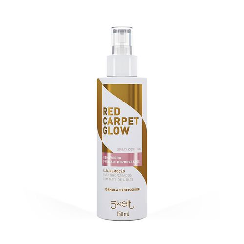removedor-para-autobronzeador-skelt-red-carpet-glow-spray-150ml-Drogaria-SP-711390