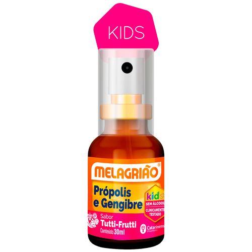 melagriao-spray-tutti-frutti-30ml-drogaria-sp-430447