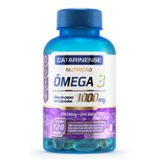 omega-3-1000mg-catarinense-120-capsulas-drogaria-sp-384054