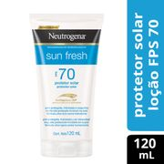 Protetor-Solar-NEUTROGENA-Sun-Fresh-FPS-70-120ml-Drogaria-SP-507954