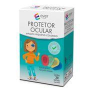 protetor-ocular-infantil-ever-care-pequeno-colorido-20-unidades-Drogaria-SP-697915