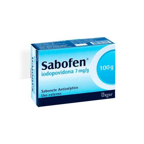 sabonete-em-barra-sabofen-antisseptico-100g-Drogaria-SP-711519