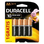 pilha-alcalina-duracell-AA-pequena-4-unidades-Drogaria-SP-605450