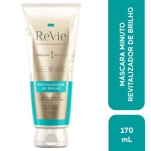 mascara-capilar-revie-revitalizador-de-brilho-170ml-Drogaria-SP-710954