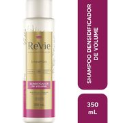 shampoo-densificador-de-volume-revie-350ml-Drogaria-SP-710857