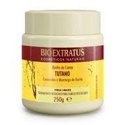 mascara-de-tratamento-bioextratus-shitake-250g-Drogaria-sp-315478