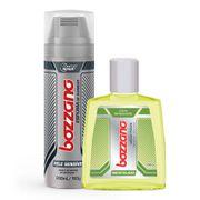 Kit-Bozzano-Espuma-de-Barbear-Pele-Sensivel-190g196ml---Locao-Facial-Mentolada-100ml-drogaria-SP-935126674