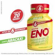 Sal-de-Fruta-Eno-Abacaxi-Frasco-100g-Drogaria-SP-310271-1