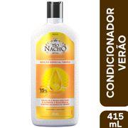 condicionador-tio-nacho-verao-415ml-Drogaria-SP-693286-1