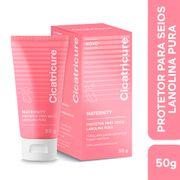 creme-protetor-para-seios-cicatricure-maternity-30g-Drogaria-SP-691119-1