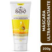 mascara-tio-nacho-ultra-hidratante-coco-200g-Drogaria-SP-693316-1
