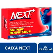 next-400mg-genomma-20-capsulas-Drogaria-SP-671584