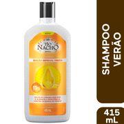 shampoo-tio-nacho-verao-Drogaria-SP-693278-1
