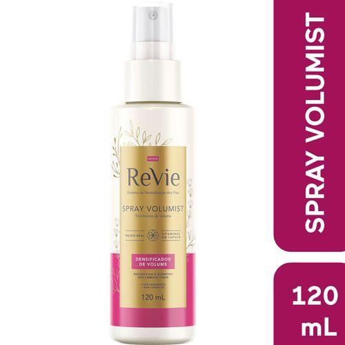 spray-capilar-revie-densificador-de-volume-120ml-Drogaria-SP-710911-1