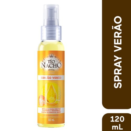 spray-fixador-tio-nacho-verao-120ml-Drogaria-SP-693308-1