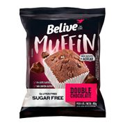 muffin-belive-double-chocolate-zero-40g-Drogaria-SP-708542