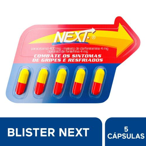 next-400mg-genomma-5-capsulas-Drogaria-SP-698466