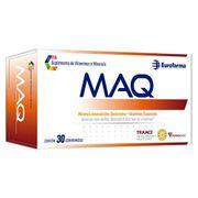 suplemento-de-vitaminas-e-minerais-maq-30-comprimidos-Drogaria-SP-708917