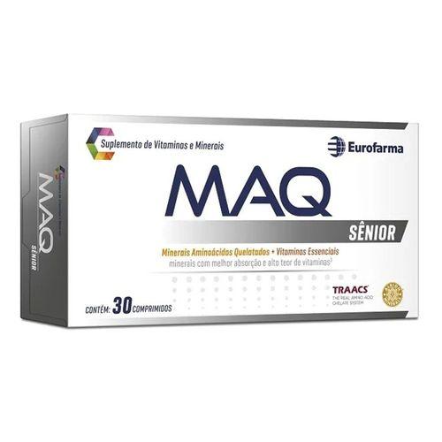 suplemento-de-vitaminas-e-minerais-maq-senior-30-comprimidos-Drogaria-SP-708305