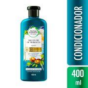 Condicionador-Herbal-Essences-BioRenew-Oleo-de-Argan-400ml-Drogaria-SP-709425