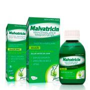 Kit-Malvatricin-Spray-50ml---Antisseptico-Bucal-100ml-935126682