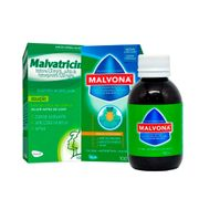 Kit-Malvona-Solucao-Oral-100ml---Antisseptico-Bucal-Malvatricin-100ml-Drogaria-SP-935126685