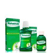 Kit-Antisseptico-Bucal-Malvatricin-250ml-100ml-Drogaria-SP-935126683