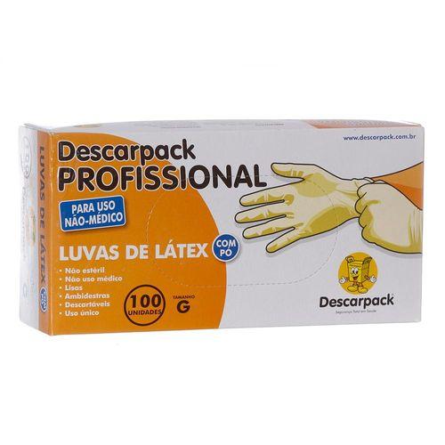 luva-de-latex-descarpack-G-com-po-100-unidades-Drogaria-SP-711586