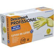 luva-de-latex-descarpack-m-com-po-100-unidades-Drogaria-SP-711578