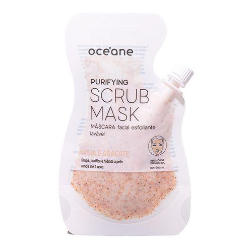 mascara-facial-esfoliante-oceane-purifyng-scrub-35ml-Drogaria-SP-711497
