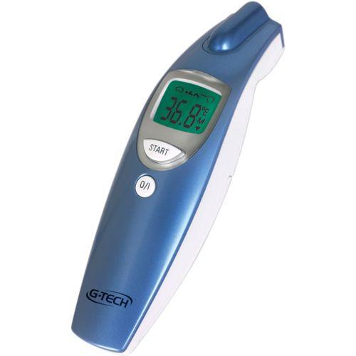 termometro-digital-de-testa-g-tech-infravermelho-sem-contato-1-unidade-Drogaria-SP-711098