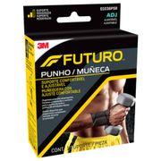 Suporte-para-Punho-3M-Futuro-com-Ajuste-Preciso-Drogaria-SP-427896-1