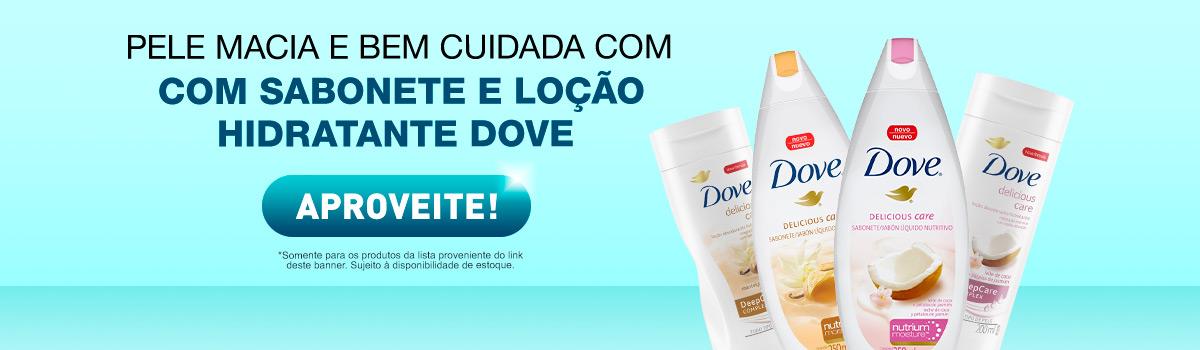 Unilever 2